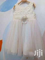 Girls Dress | Children's Clothing for sale in Greater Accra, Achimota