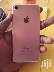 New Apple iPhone 7 128 GB Pink | Mobile Phones for sale in Greater Accra, Adenta Municipal