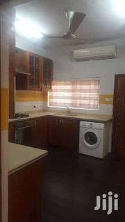 Executive 3 Bedroom House Roman Ridge | Houses & Apartments For Rent for sale in Greater Accra, Agbogbloshie