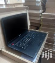 Gaming Core I5 8gb Ram 1tb HDD 2gb Dedicated Nvidia Graphics | Laptops & Computers for sale in Ashanti, Kumasi Metropolitan