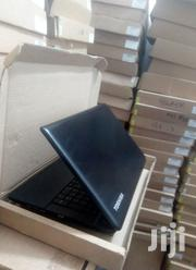 Toshiba Satellite L870 17.3 Inches 1TB HDD Core I5 12GB Ram | Laptops & Computers for sale in Ashanti, Kumasi Metropolitan