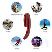 Bluetooth Headset for Sale | Accessories for Mobile Phones & Tablets for sale in Greater Accra, Accra Metropolitan