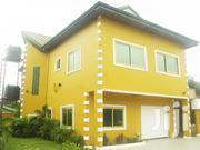 Executive 6 Bedroom House For Sale | Houses & Apartments For Sale for sale in Greater Accra, Adenta Municipal