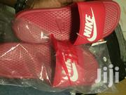 Original Nike Slippers | Shoes for sale in Greater Accra, Achimota