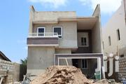 Contact Me If You Are Interested | Houses & Apartments For Sale for sale in Greater Accra, East Legon