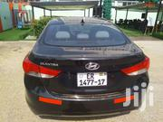 Hyundai Elantra 2012 | Cars for sale in Greater Accra, Agbogbloshie