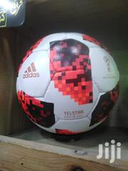 Soccer Ball | Sports Equipment for sale in Greater Accra, Accra Metropolitan