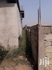 Four Bedrooms Uncompleted On 2 Plot At Kasoa Millennium City   Houses & Apartments For Sale for sale in Greater Accra, Darkuman