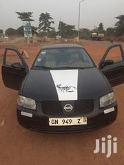 Nissan Sentra 2006 1.8 Black | Cars for sale in Greater Accra, Burma Camp