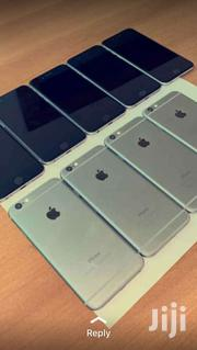 iPhone 6 | Mobile Phones for sale in Greater Accra, Alajo