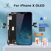 iPhone X LCD OLED | Accessories for Mobile Phones & Tablets for sale in Greater Accra, Achimota