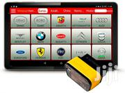 Car Diagnostic Launch X431 Pro 3 Programmer | Vehicle Parts & Accessories for sale in Greater Accra, Asylum Down