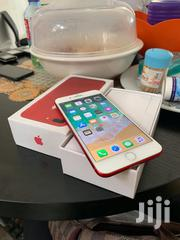 New Apple iPhone 7 Plus 256 GB | Mobile Phones for sale in Greater Accra, Accra Metropolitan