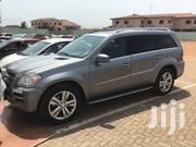 Mercedes-Benz Ponton 2012 Silver | Cars for sale in Ashanti, Kumasi Metropolitan