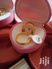 Wedding Rings | Watches for sale in Greater Accra, Dansoman