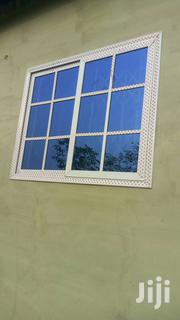 Aluminium Windows | Windows for sale in Greater Accra, Accra Metropolitan