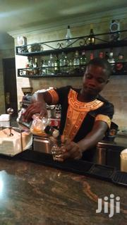 Cocktail Mixologist | Restaurant & Bar CVs for sale in Greater Accra, Teshie-Nungua Estates