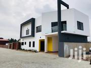 4 Bedroom House for Sale at Roman Ridge   Houses & Apartments For Sale for sale in Greater Accra, Accra Metropolitan