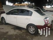 Nissan Sentra 2007 2.0 White | Cars for sale in Greater Accra, Roman Ridge