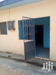 Renting C&H S/C Near Agyenkwa Junction Liberia Camp Road In Kasoa | Houses & Apartments For Rent for sale in Central Region, Awutu-Senya