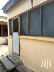 Ordinary Apartment For Rent | Houses & Apartments For Rent for sale in Central Region, Awutu-Senya