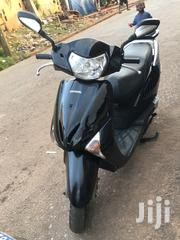 Honda 2018 Black | Motorcycles & Scooters for sale in Ashanti, Kumasi Metropolitan