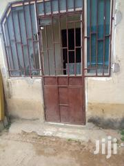 Renting Normal C&H S/C Apartment At CP In Kasoa | Houses & Apartments For Rent for sale in Central Region, Awutu-Senya
