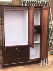 Quality Room Wardrobe | Furniture for sale in Ashanti, Kumasi Metropolitan