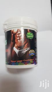 Dermiker Plus Penis Enlargement 60 Capsules | Sexual Wellness for sale in Greater Accra, Accra Metropolitan