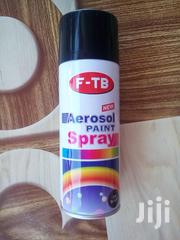 Car Can Spray | Vehicle Parts & Accessories for sale in Greater Accra, East Legon (Okponglo)