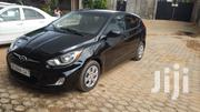 Hyundai Accent 2013 GS Black | Cars for sale in Greater Accra, Achimota