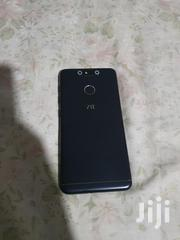 ZTE V880E 16 GB Black | Mobile Phones for sale in Greater Accra, Ashaiman Municipal