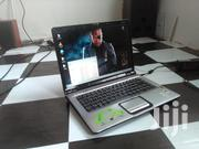 Slightly Used HP Pavilion Dv6 15.6 Inches 320 GB HDD Dual Core 4 GB RAM   Laptops & Computers for sale in Brong Ahafo, Asutifi