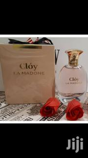 Cloy La Madone | Fragrance for sale in Ashanti, Kumasi Metropolitan
