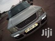 A Car With Very Good Condition And Affordable Price | Cars for sale in Eastern Region, Birim South
