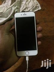 Apple iPhone 6 64 GB | Mobile Phones for sale in Greater Accra, North Kaneshie