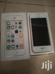 New Apple iPhone 5s 32 GB Gold | Mobile Phones for sale in Ashanti, Kumasi Metropolitan