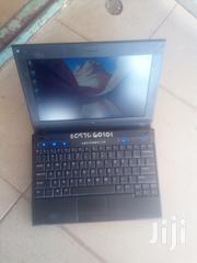 Dell Latitude 2120 10.1 Inches 160 Gb HDD Atom 2 Gb Ram   Laptops & Computers for sale in Greater Accra, Adenta Municipal