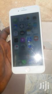 Apple iPhone 7 Plus 128 GB White | Mobile Phones for sale in Greater Accra, Dansoman