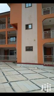3 Bedroom Apartments For Sale | Commercial Property For Sale for sale in Greater Accra, Roman Ridge