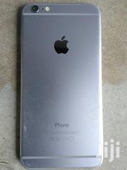 Apple iPhone 6 Plus 64 GB Silver | Mobile Phones for sale in Greater Accra, Tema Metropolitan