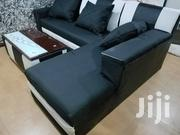 Sofa With Centre Table | Furniture for sale in Greater Accra, East Legon