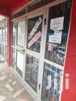 Shop for Rent | Commercial Property For Rent for sale in Adenta Municipal, Greater Accra, Nigeria