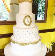 Wedding Cakes Birthday Pastries And Food At A Discount | Wedding Venues & Services for sale in Greater Accra, Kwashieman