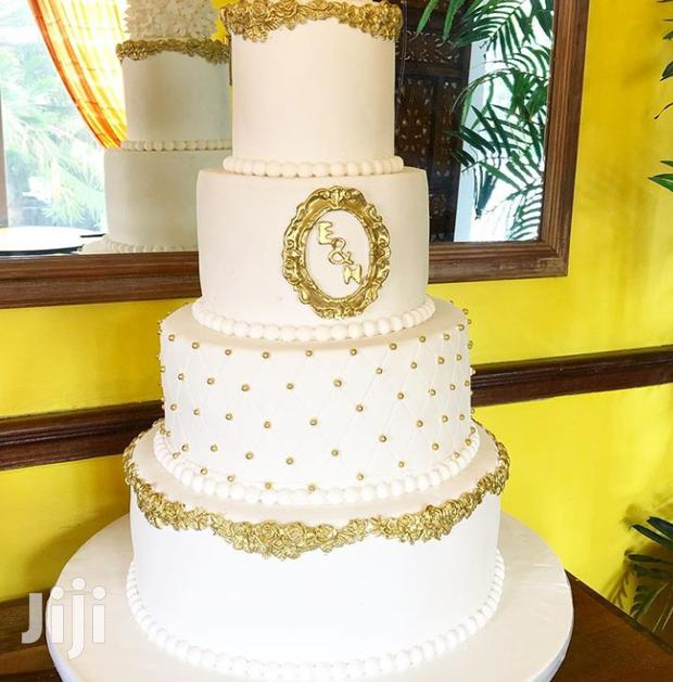 Wedding Cakes Birthday Pastries And Food At A Discount