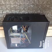 AMD FX-6300 Six-core Gaming / Editing Rig | Laptops & Computers for sale in Greater Accra, Roman Ridge