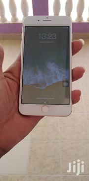 Apple iPhone 8 Plus 64 GB Gold | Mobile Phones for sale in Greater Accra, Ashaiman Municipal