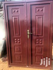 Metal Door | Doors for sale in Ashanti, Kumasi Metropolitan