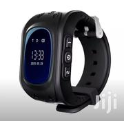 Kid's GPS Tracker Watch | Watches for sale in Greater Accra, South Shiashie