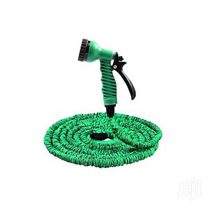 PROMO Magic Expanable Water Hose